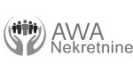 Awa-nekretnine