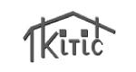 Kitic