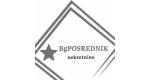 Bg posrednik (1)