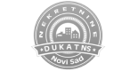 Dukat