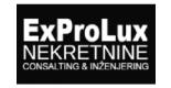 Ex-Prolux