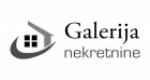 Galerija-nekretnine