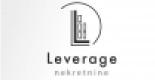 Leverage-Nekretnine-2